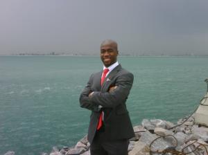 Michael Chu'di Ejekam, Michael Chudi Ejekam, Michael Ejekam, Michael Chudi Ejekam Nigeria, Chudi Ejekam, Chu'di Ejekam